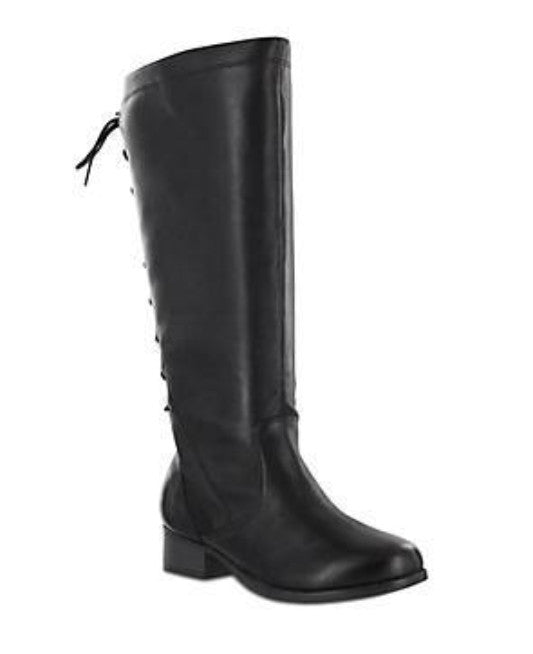 Lilianna Boot