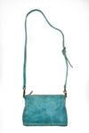 Oak River Large Crossbody
