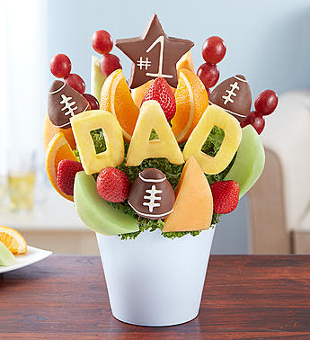 All Star Dad™ Football
