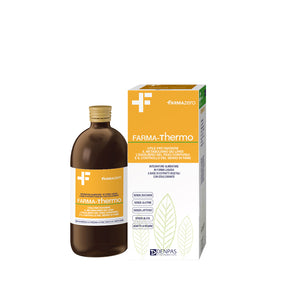 Fitoestratto Farma Thermo