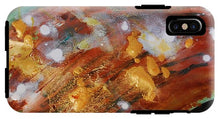 Load image into Gallery viewer, Untitled  6 - Phone Case