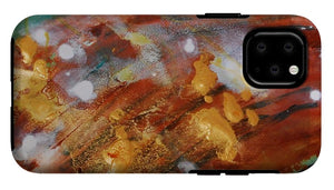 Untitled  6 - Phone Case
