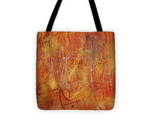 Load image into Gallery viewer, Untitled 3 - Tote Bag