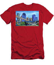 Load image into Gallery viewer, July 21 Be Someone Day - T-Shirt