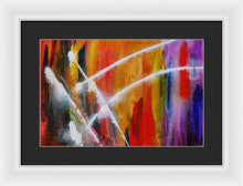 Load image into Gallery viewer, Untitled - Framed Print