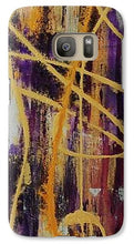 Load image into Gallery viewer, Urban Royality - Phone Case