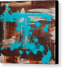 Load image into Gallery viewer, Urbanesque I - Canvas Print