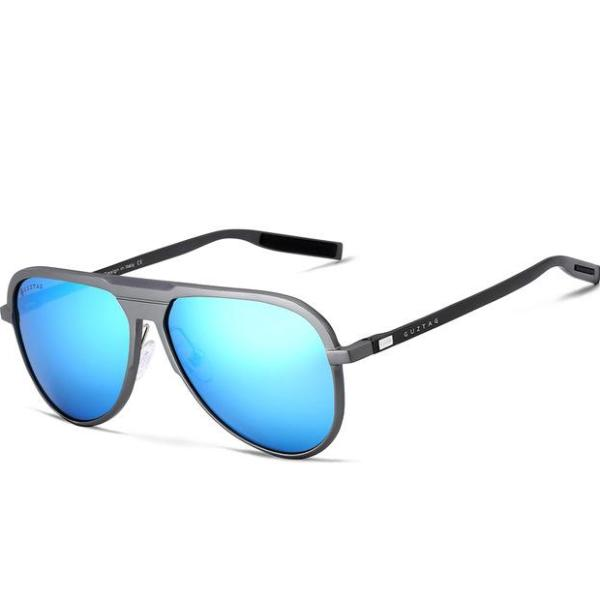 Halia Sunglasses