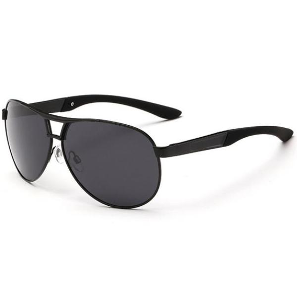 Kaia Sunglasses