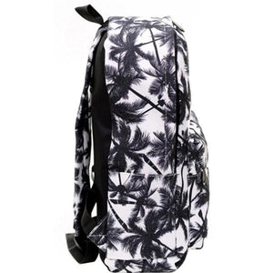 Kaai Backpack