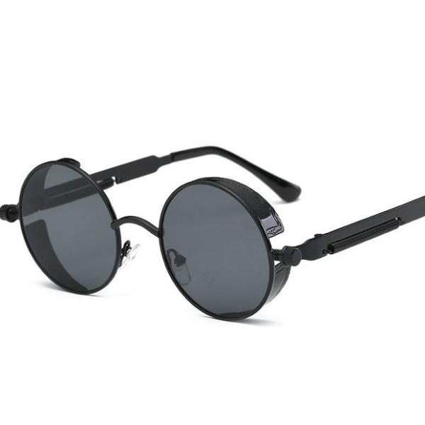 Palea Sunglasses
