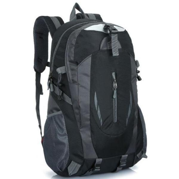 Miliani Backpacks