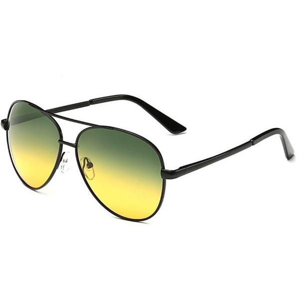 Onakea Sunglasses