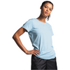 The North Face Women's Hyperlayer Short Sleeve