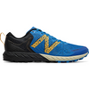 New Balance Men's Trail Summit Unknown V2