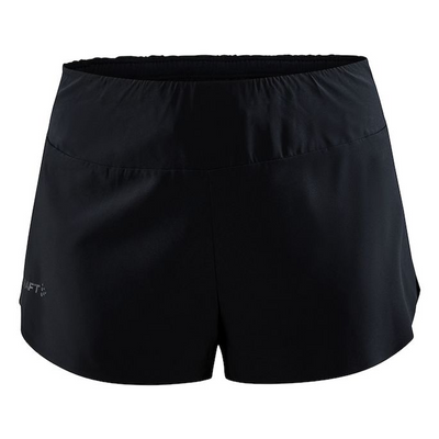 Craft Women's Pro Hypervent Split Shorts