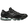 Mizuno Women's Prophecy 8
