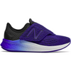 New Balance Kid's Fresh Foam Fast