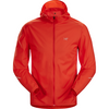 Arc'Teryx Men's Incendo Hoody