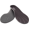 Kneed2Run Insole