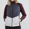 Craft Women's Storm Balance Jacket