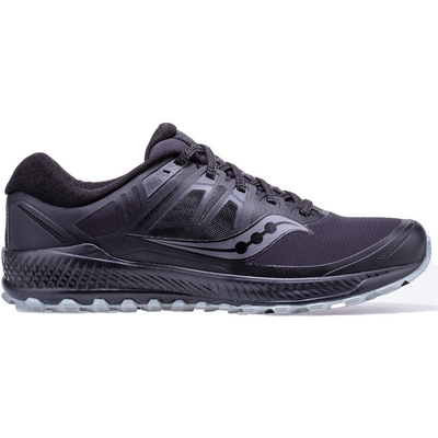 Saucony Men's Peregrine ICE+