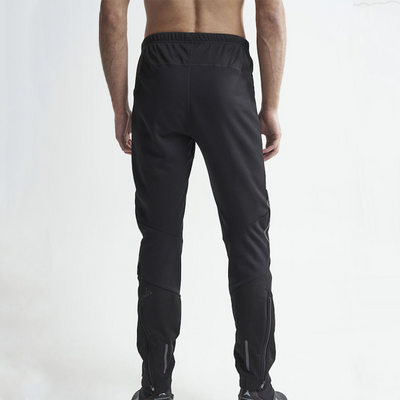 Craft Men's Storm Balance Tight