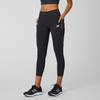 New Balance Women's Impact Run Crop