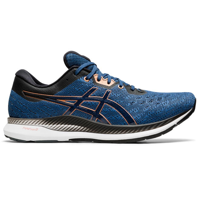 Asics Men's EvoRide