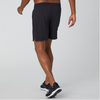 "New Balance Men's 7"" 2in1 Short"