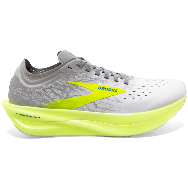 Brooks Hyperion Elite 2 (Unisex)