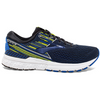 Brooks Men's Adrenaline 19