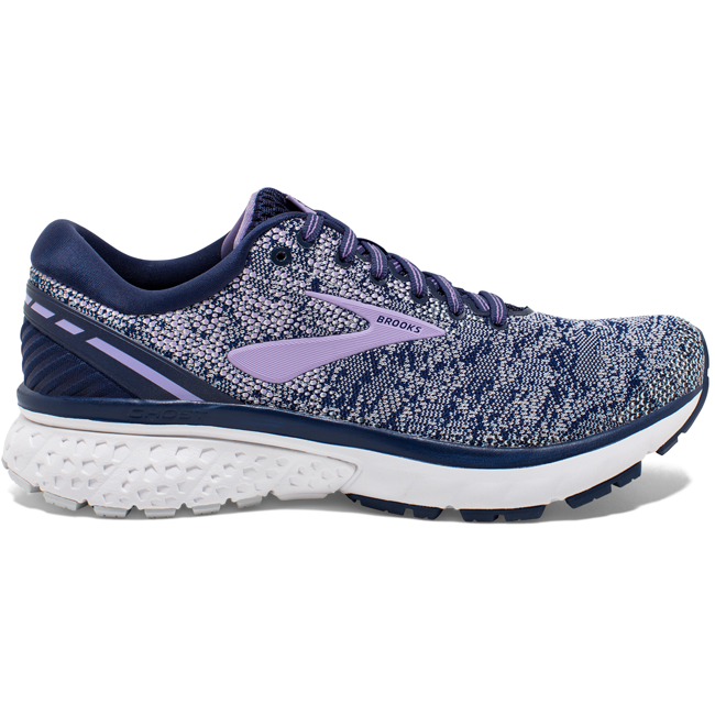 ghost 11 brooks womens