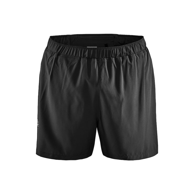 "Craft Men's Essence 5"" Shorts"