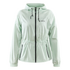 Craft Women's ADV Charge Wind Jacket