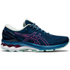 Asics Women's Kayano 27