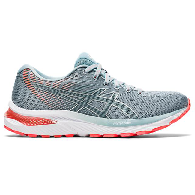 Asics Women's Cumulus 22 Narrow