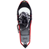 Altas Men's Apex Trail Snowshoes