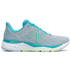 New Balance Women's 880 v11 Wide