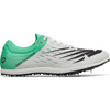 Women's Spikes Shoes