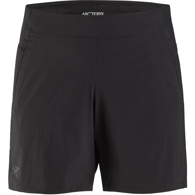 "Arc'teryx Women's Taema 6"" Short"