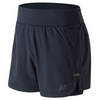 New Balance Men's Q Speed Shadow 2in1 Short