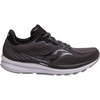Saucony Women's Ride 14