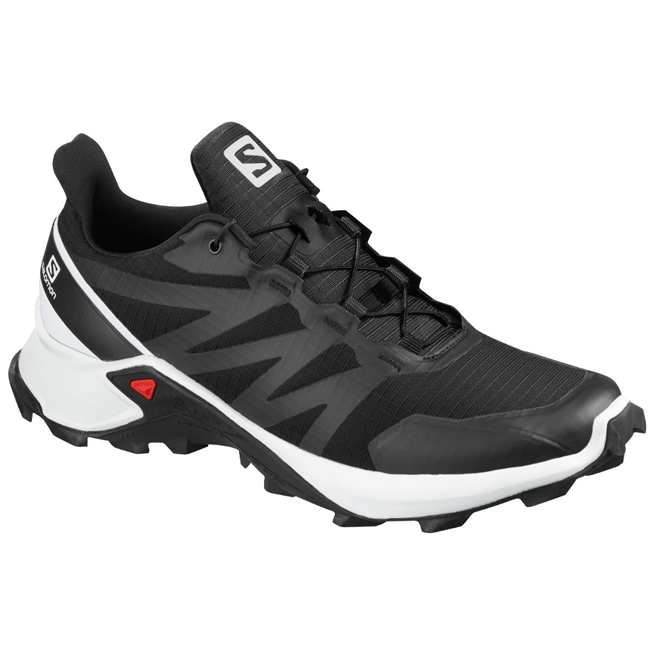 Salomon Men's Supercross