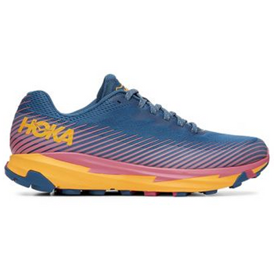 Hoka Women's Torrent 2
