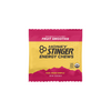 Honey Stinger Chews - Fruit Smoothie