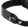 Salomon Agile 250 Hydration Belt