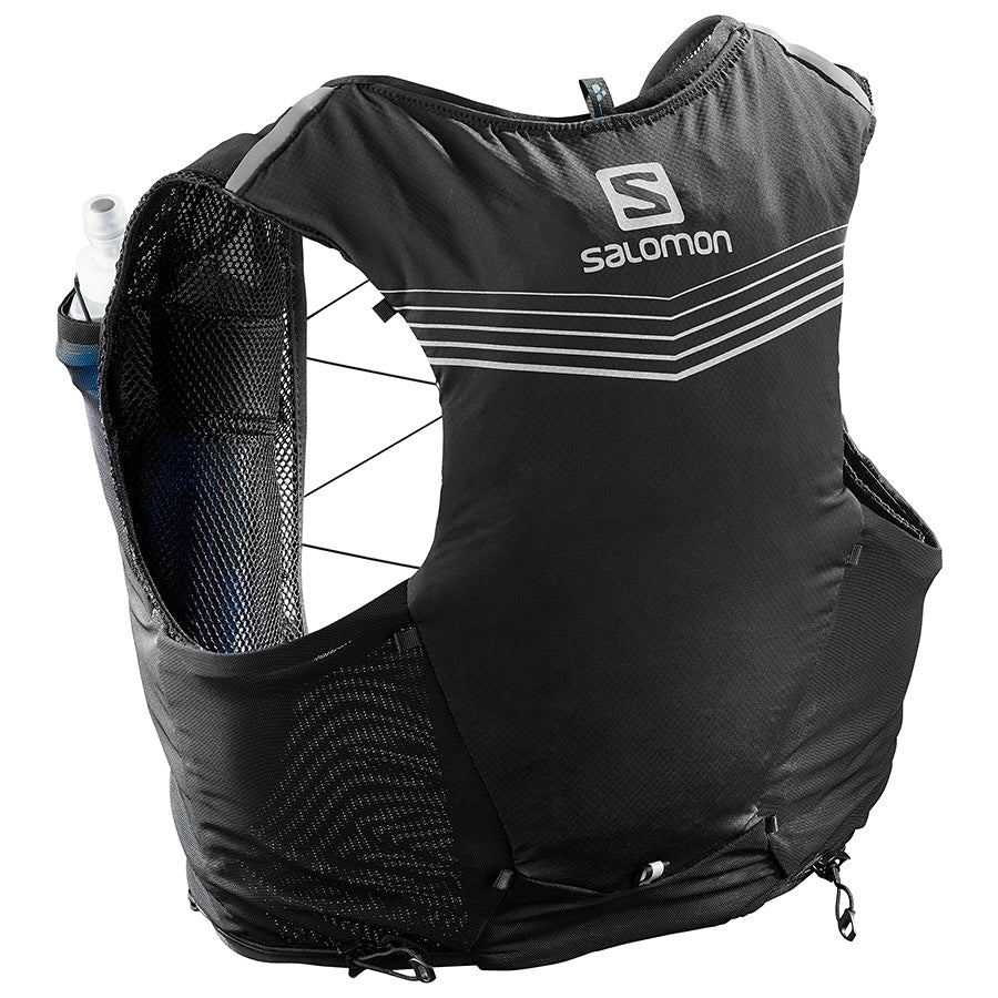 Salomon Adv Skin 5 set Hydration Pack