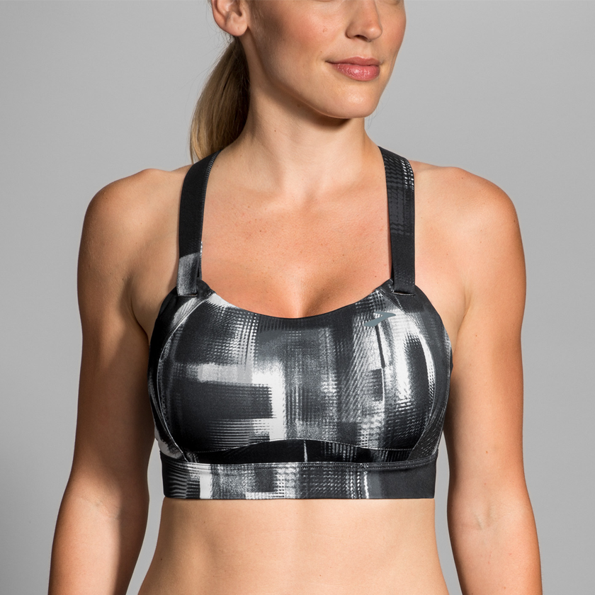 Brooks Women's Juno Run Bra