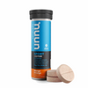 Nuun Sport Mango Orange + Caffeine
